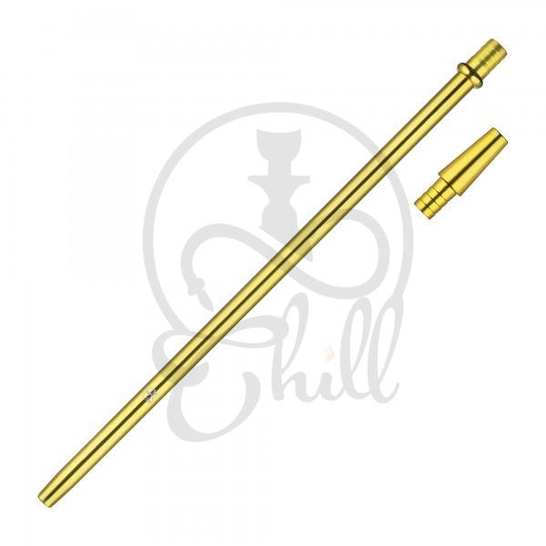 Fineliner - 35 cm - gold