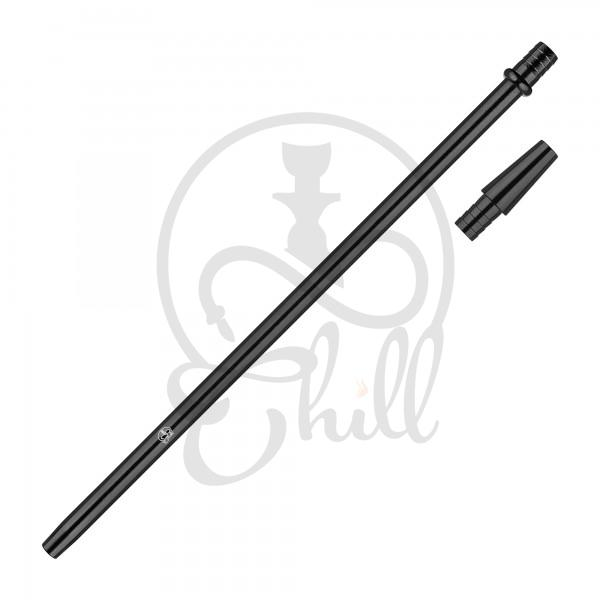 Fineliner - 35 cm - schwarz