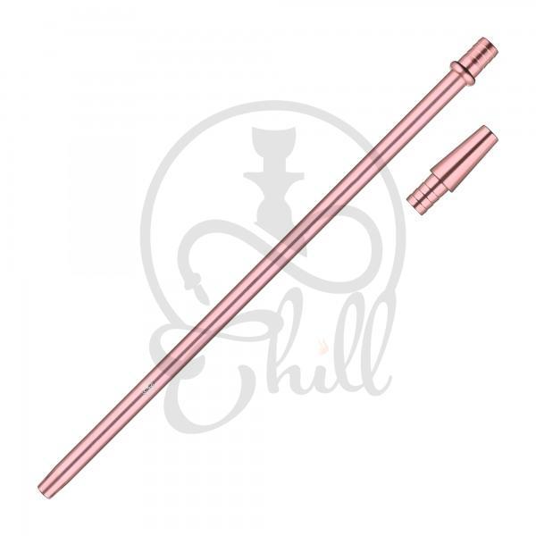 Fineliner - 35 cm - roségold