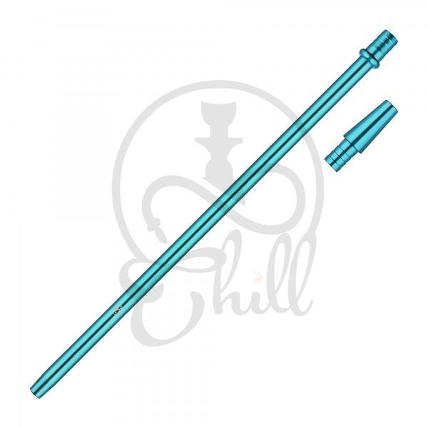 Fineliner - 35 cm - hellblau